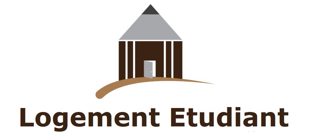 Logement Etudiant